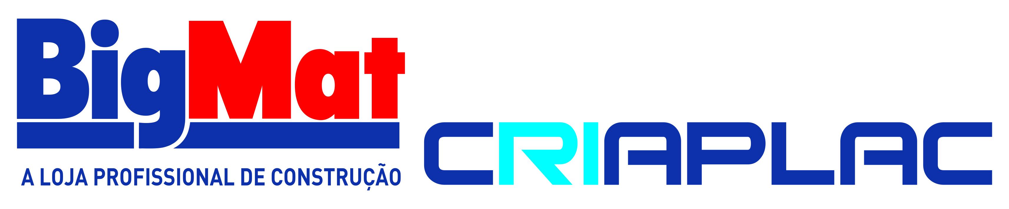 Criaplac